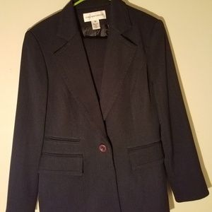 2Pc Jones New York  suit